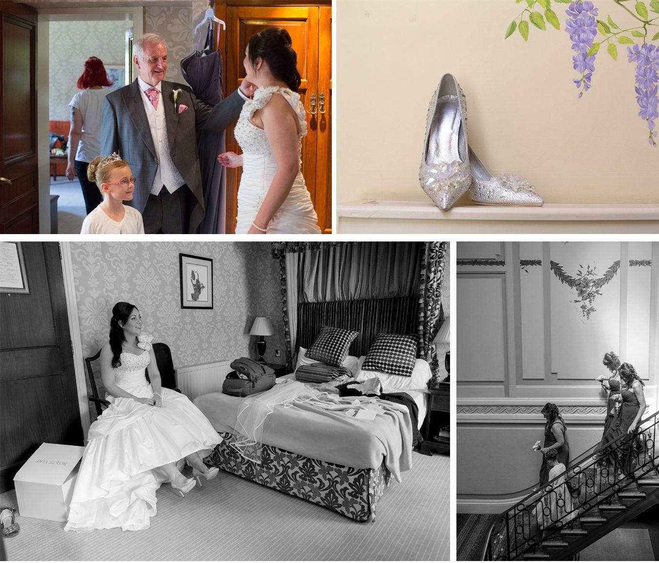 Ringwood Wedding 4