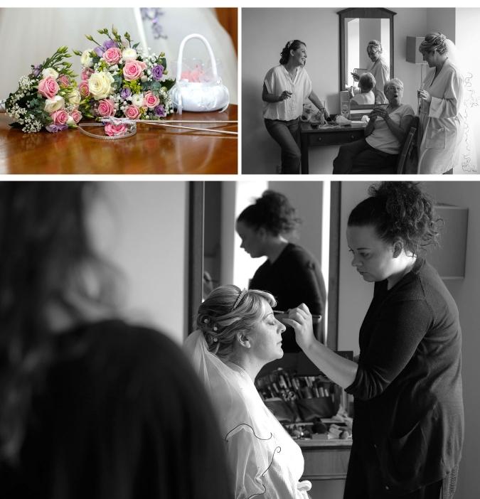 Attenborough-Wedding-2